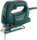 Электролобзик Metabo STEB 80 Quick