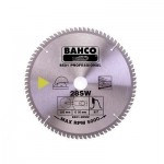 BAHCO Другие электропилы, 8501-SW