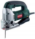 Электролобзик Metabo STEB 135 Plus